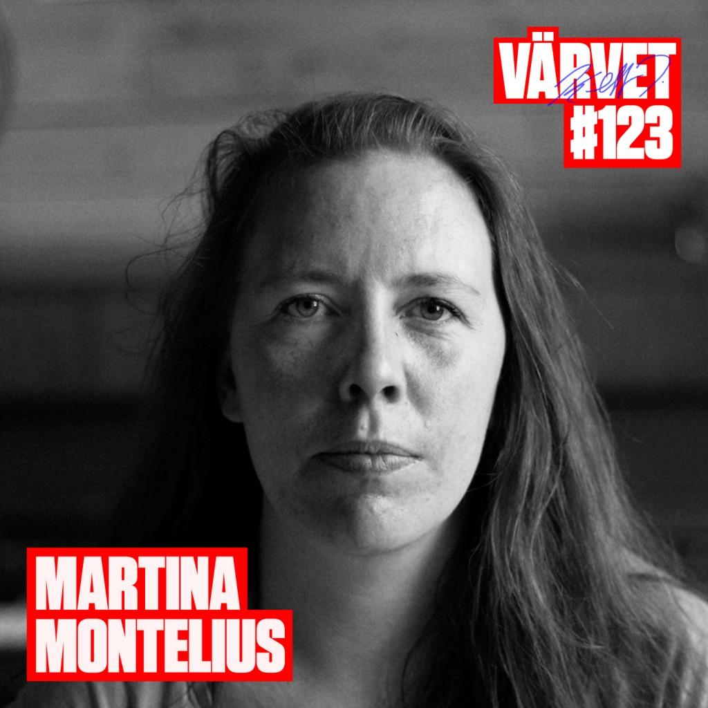 VARVET-123-MARTINA-MONTELIUS