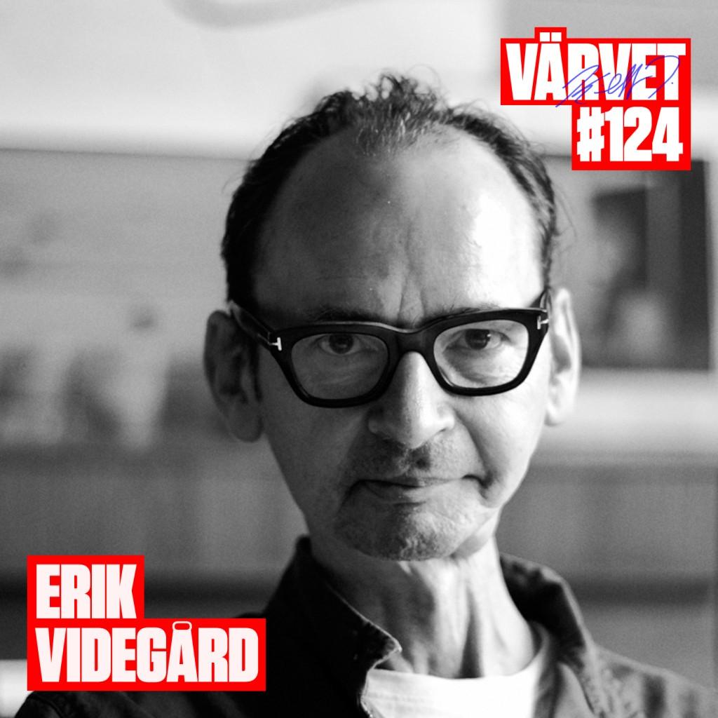 VARVET-124-ERIK-VIDEGARD