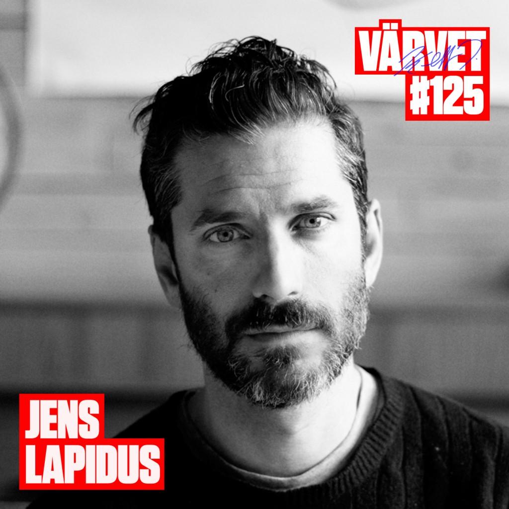 VARVET-125-JENS-LAPIDUS