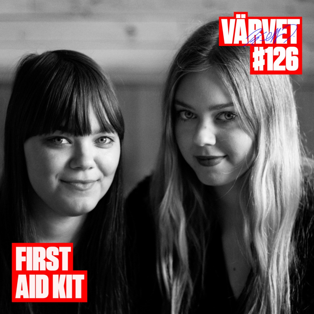 VARVET-126-FIRST-AID-KIT