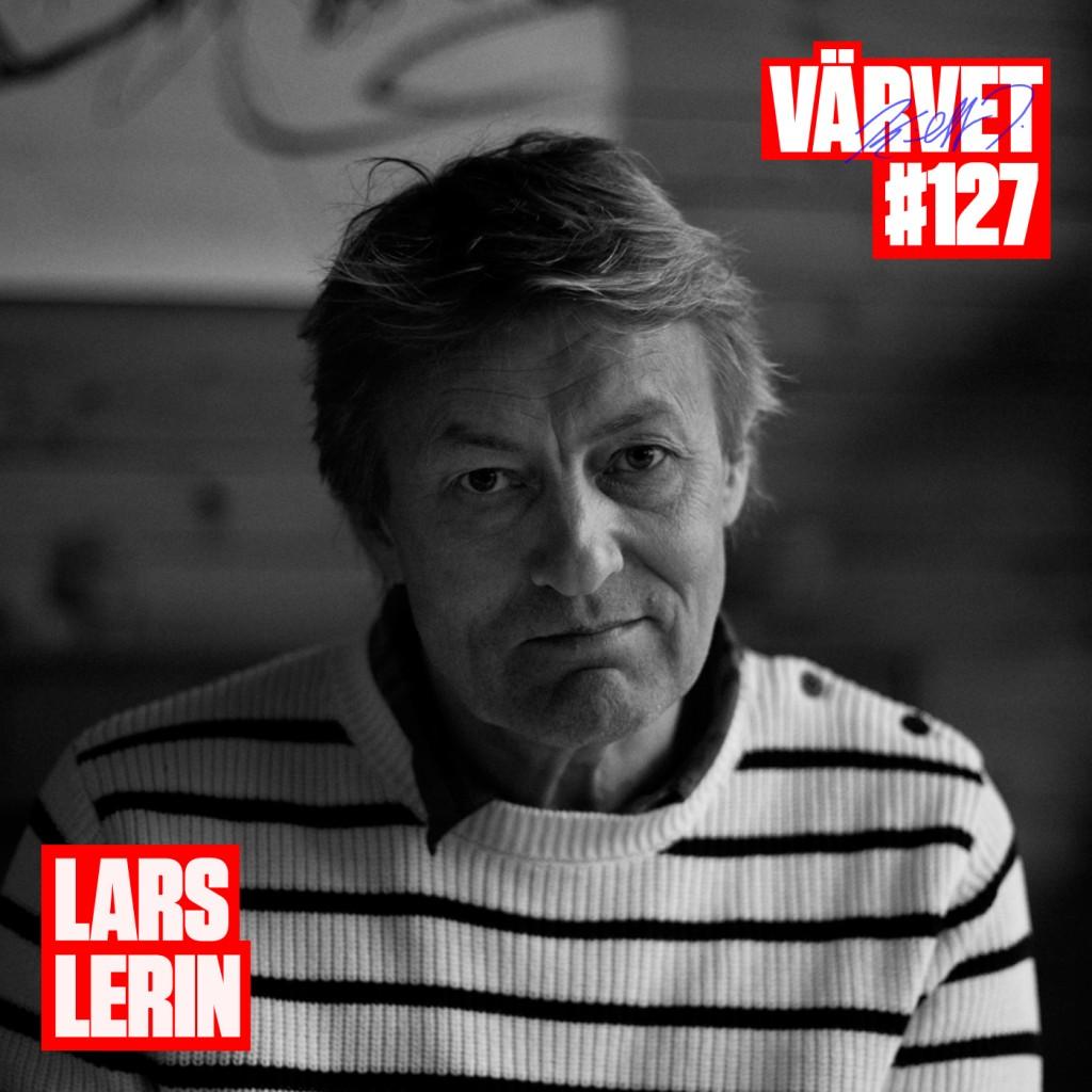 VARVET-127-LARS-LERIN