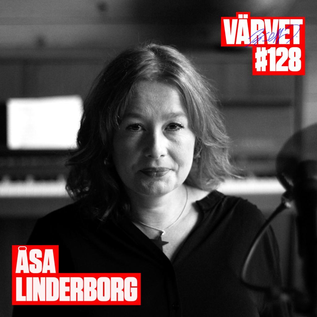 VARVET-128-ASA-LINDERBORG