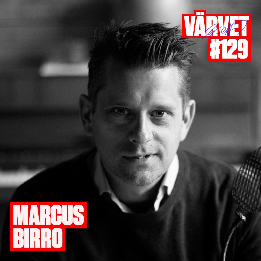 varvet-129-marcus-birro
