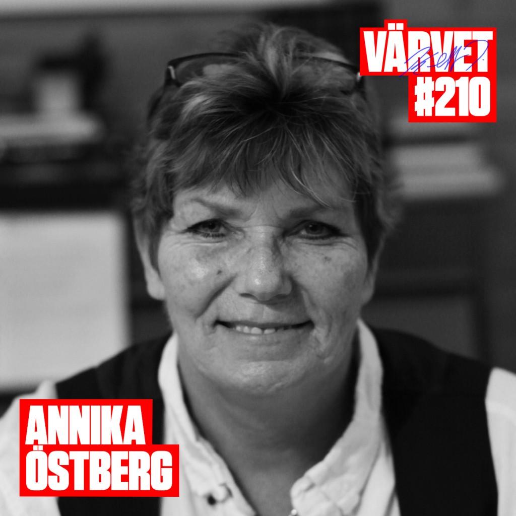 VARVET-210-ANNIKA-OSTBERG