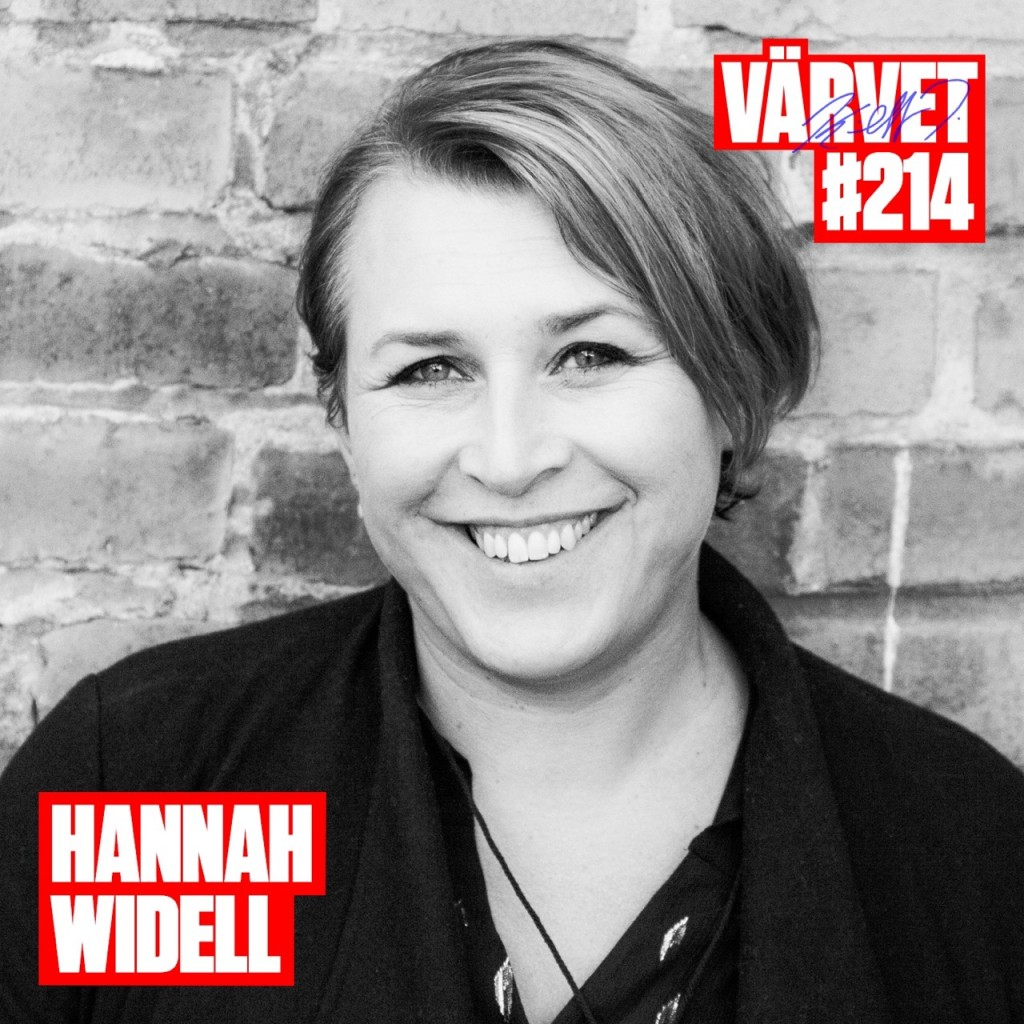 VÄRVET-214-HANNAH-WIDELL