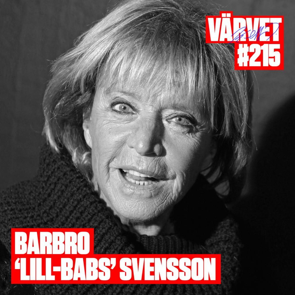 VARVET-215-LILL-BABS