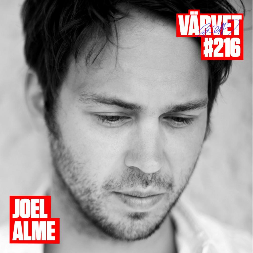 VARVET-216-JOEL_ALME