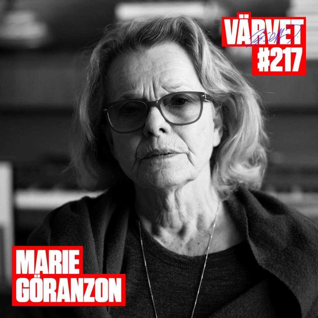 VARVET-217-MARIE-GORANZON