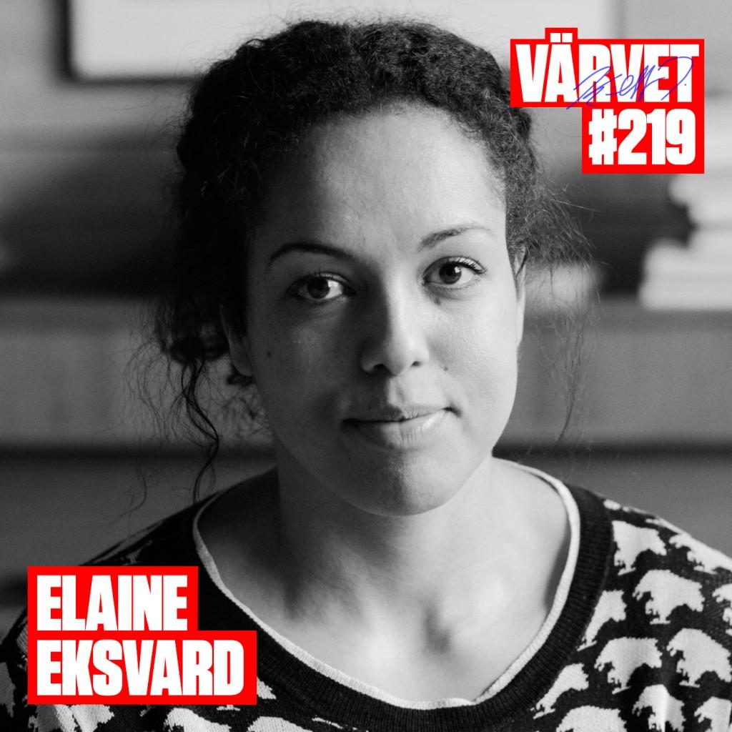 VARVET-219-ELAINE-EKSVARD