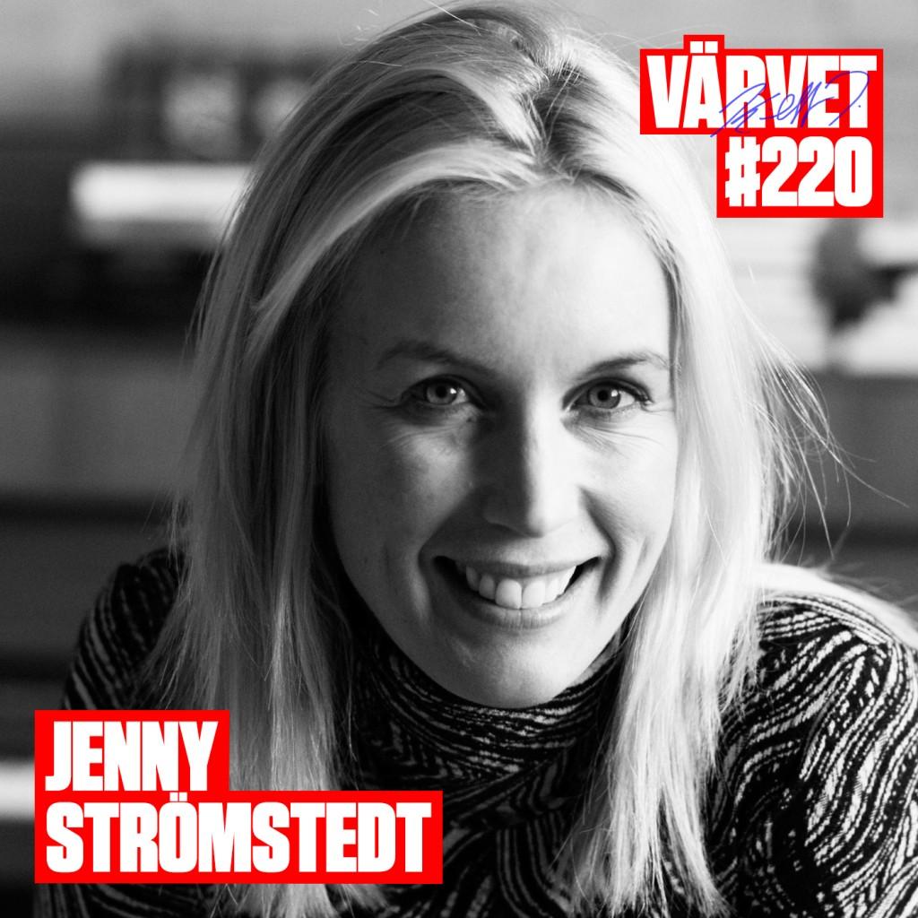 VARVET-220-JENNY-STRÖMSTEDT