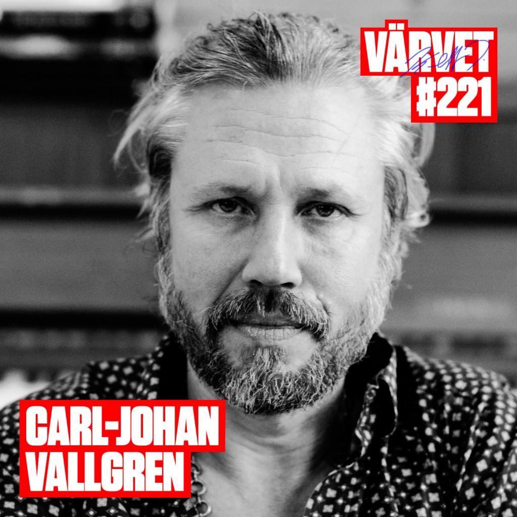 VARVET-221-CARL-JOHAN-VALLGREN
