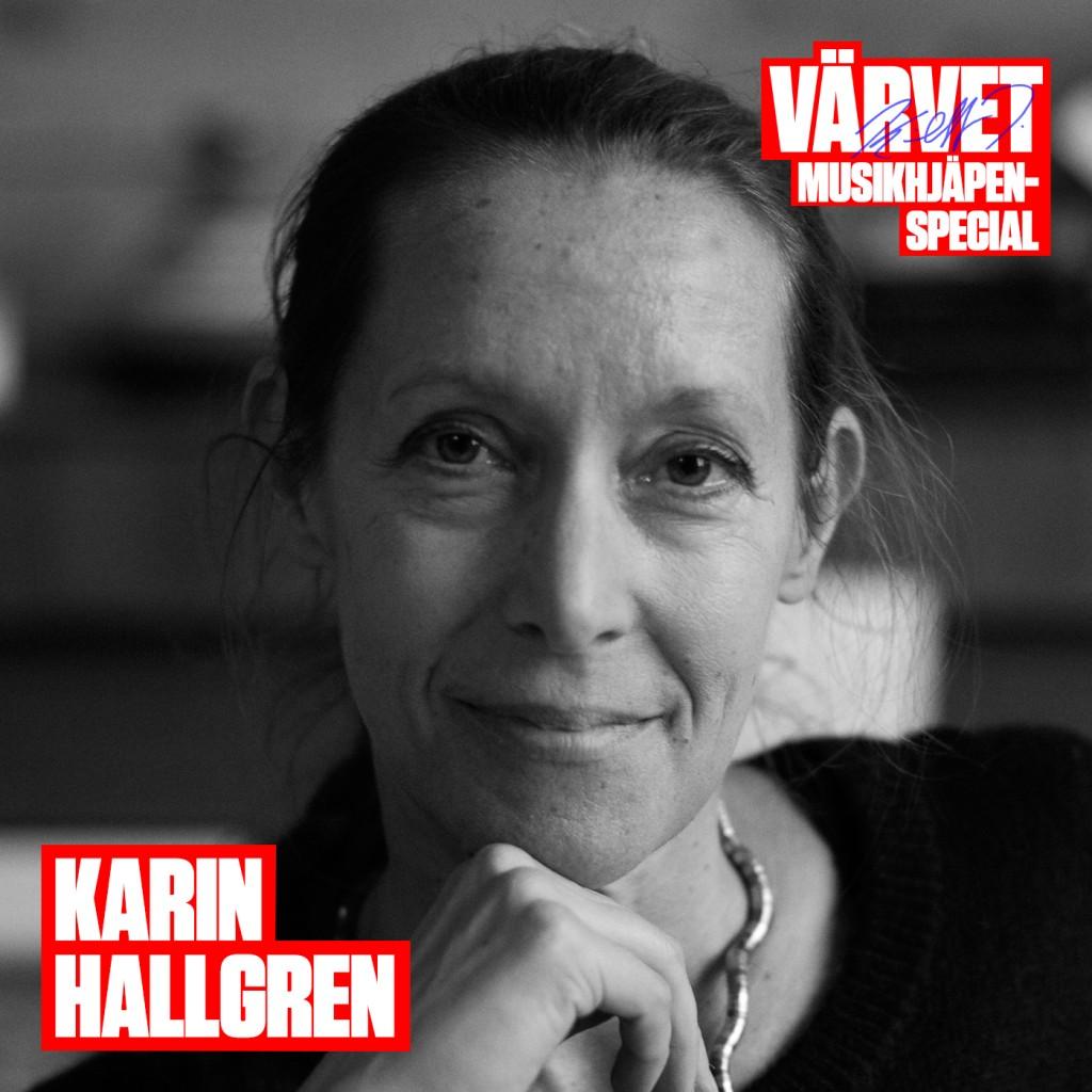 VARVET-MUSIKHJALPEN-SPECIAL-KARIN-HALLGREN