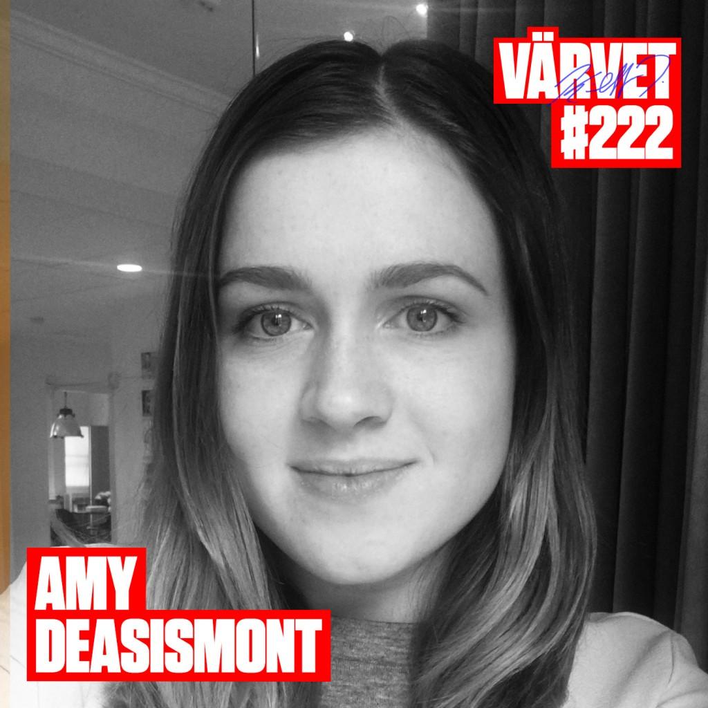 VARVET-222-AMY-DEASISMONT