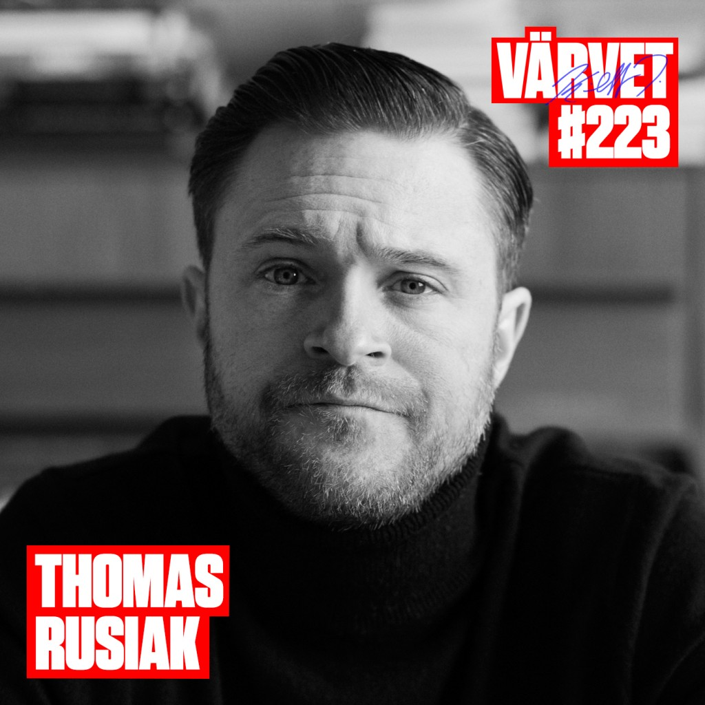 VARVET-223-THOMAS-RUSIAK