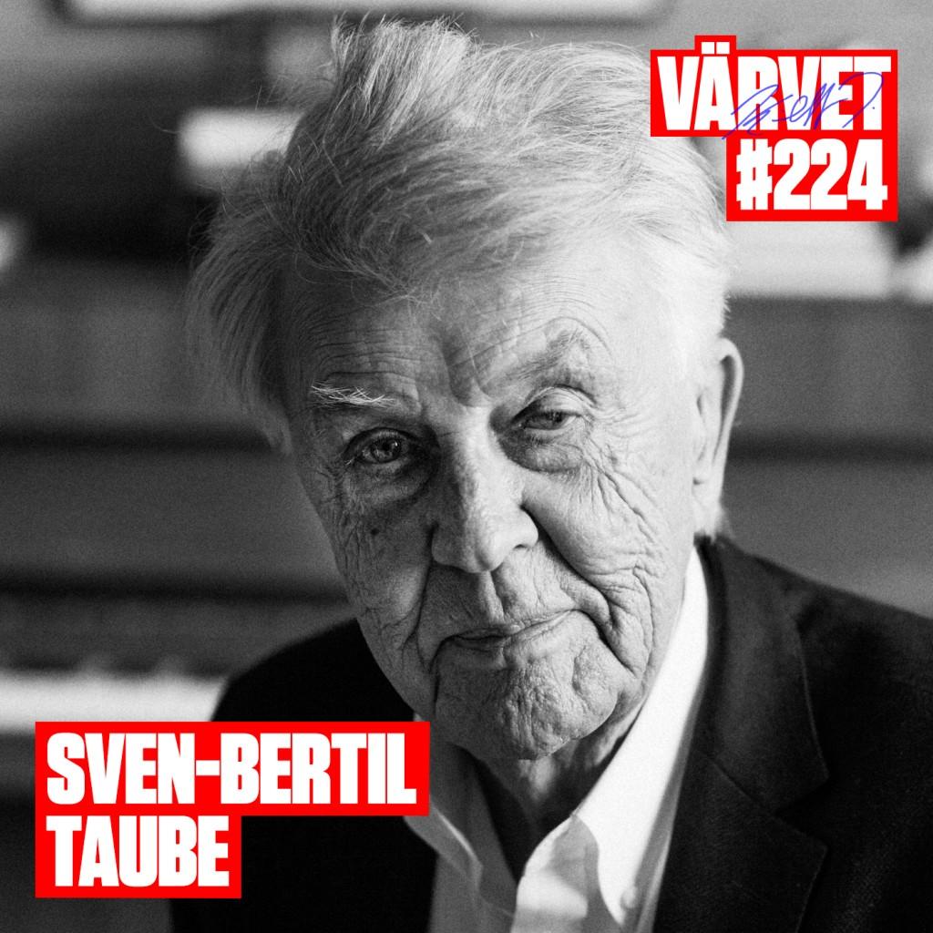 VARVET-224-SVEN-BERTIL-TAUBE