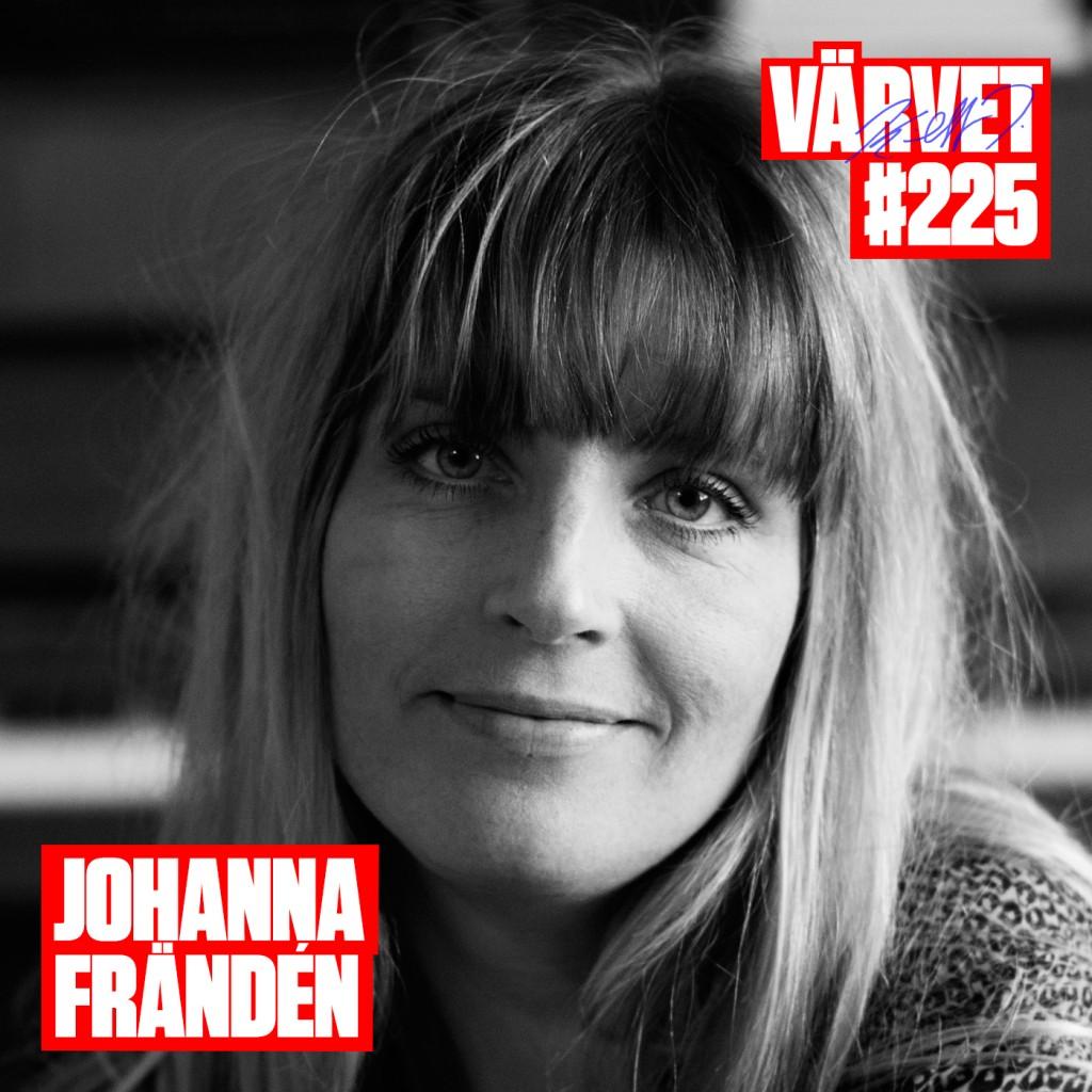 VARVET-225-JOHANNA-FRANDEN