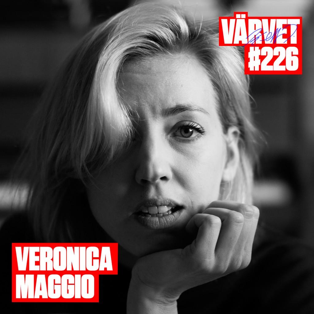 VARVET-226-VERONICA-MAGGIO