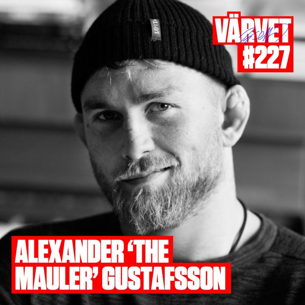 VARVET-227-THE-MAULER-GUSTAFSSON