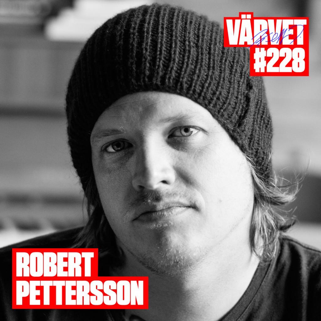 VARVET-228-ROBERT-PETTERSSON