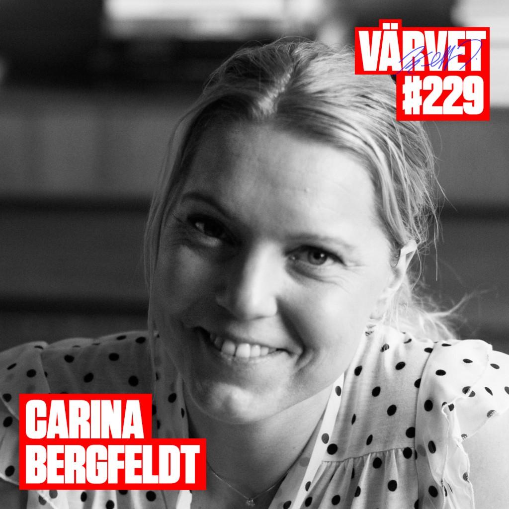 VARVET-229-CARINA-BERGFELDT