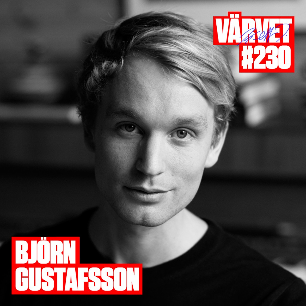 VARVET-230-BJORN-GUSTAFSSON