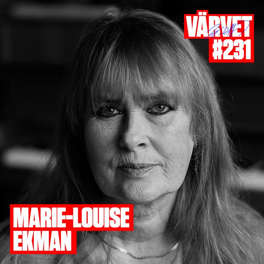 VARVET-231-MARIE-LOUISE-EKMAN