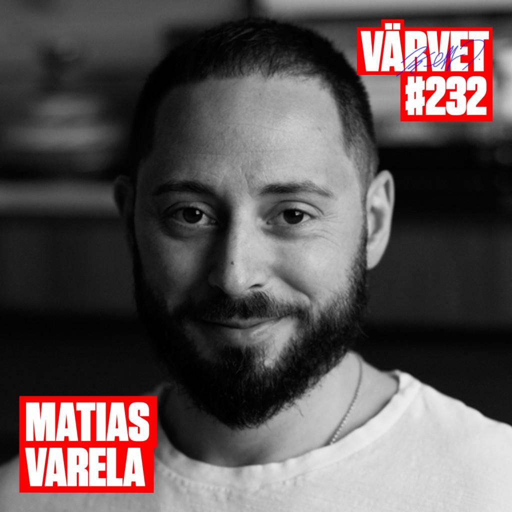 VARVET-232-MATIAS-VARELA