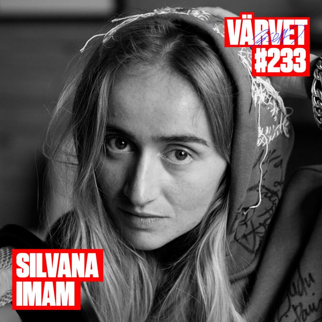 VARVET-233-SILVANA-IMAM