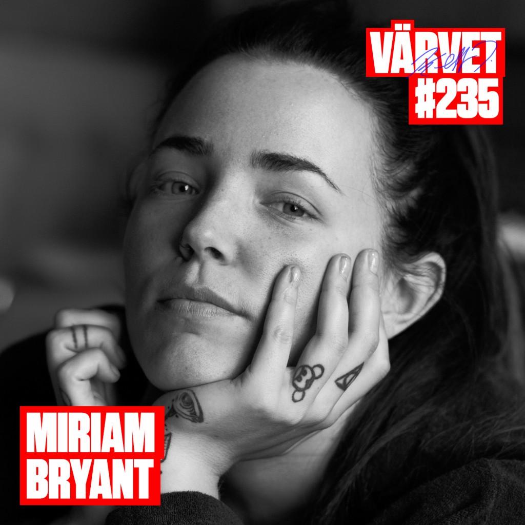 VARVET-235-MIRIAM-BRYANT