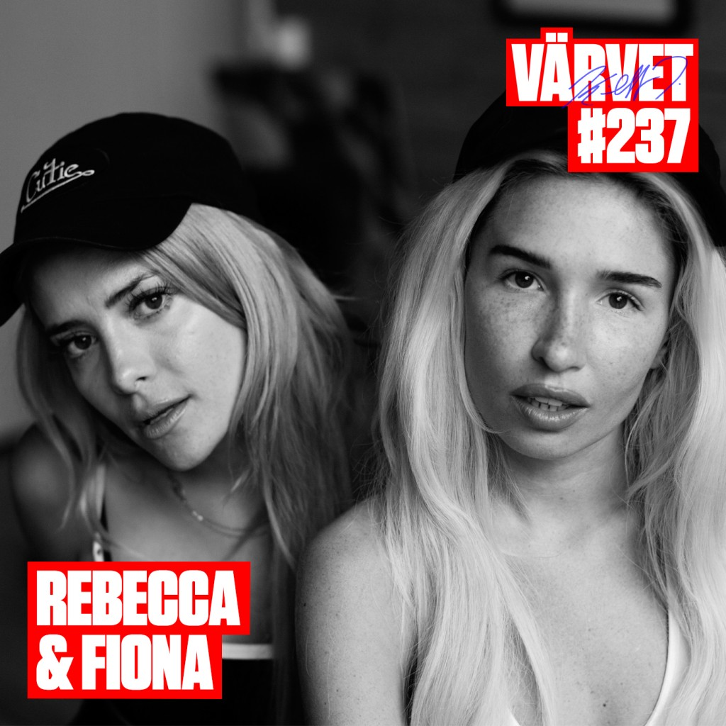 VARVET-237-REBECCA-FIONA