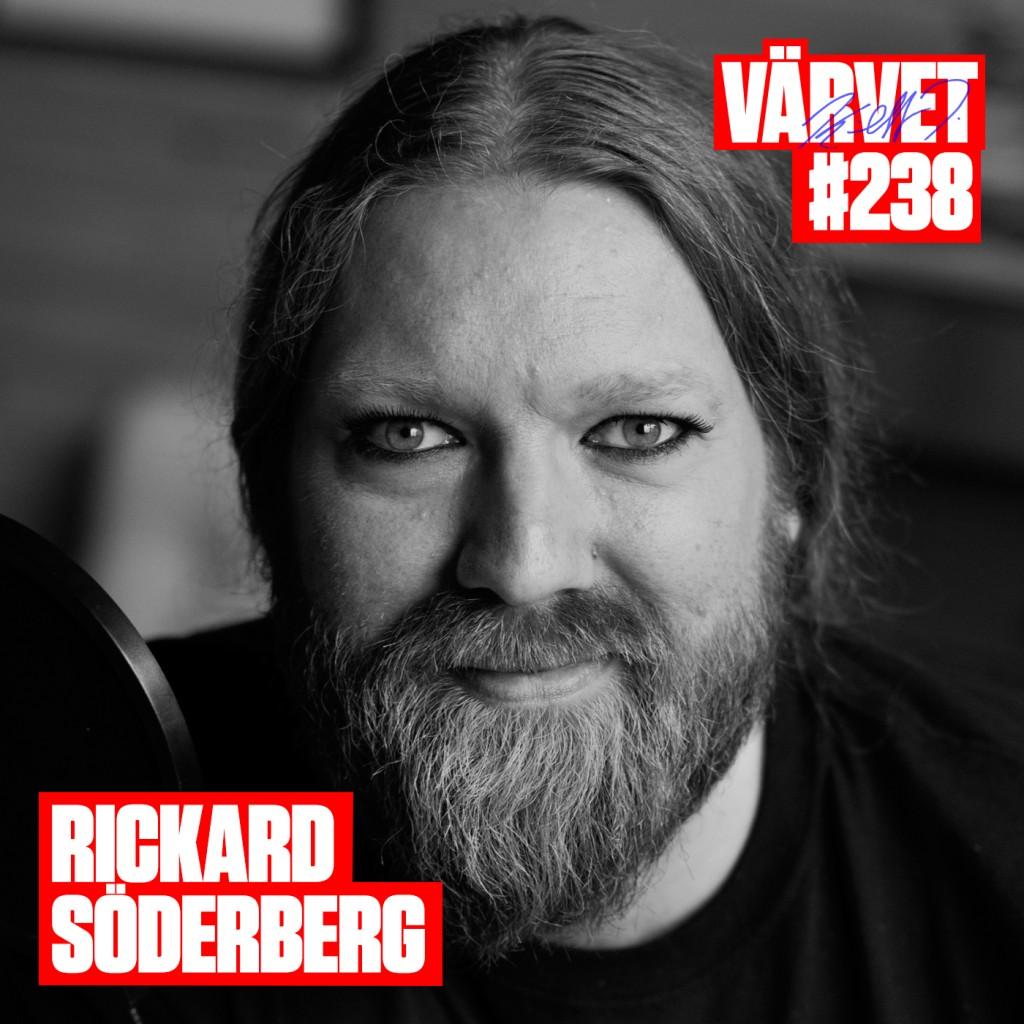 VARVET-237-RICKARD-SÖDERBERG