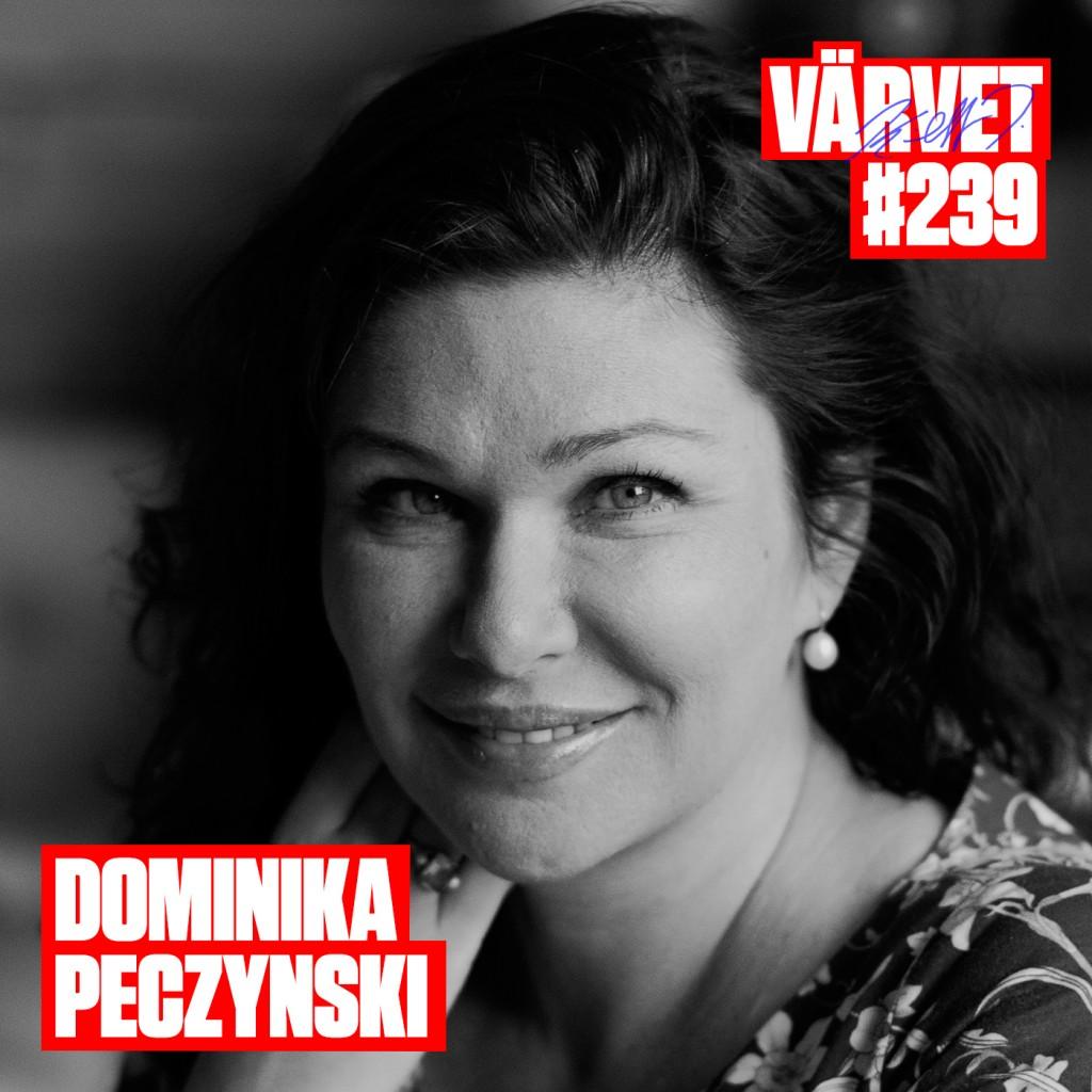 VARVET-239-DOMINIKA-peczynski