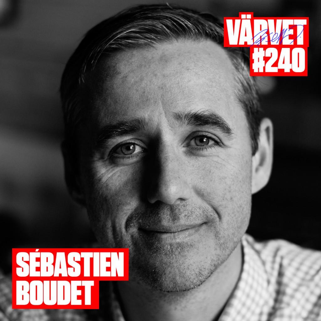 VARVET-240-SEBASTIEN-BOUDET