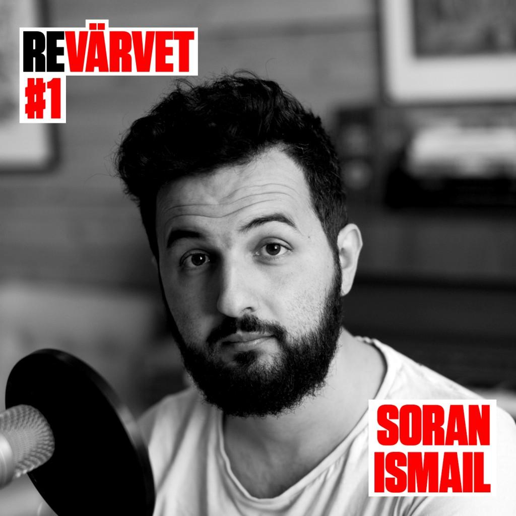 REVARVET-1-SORAN-ISMAIL