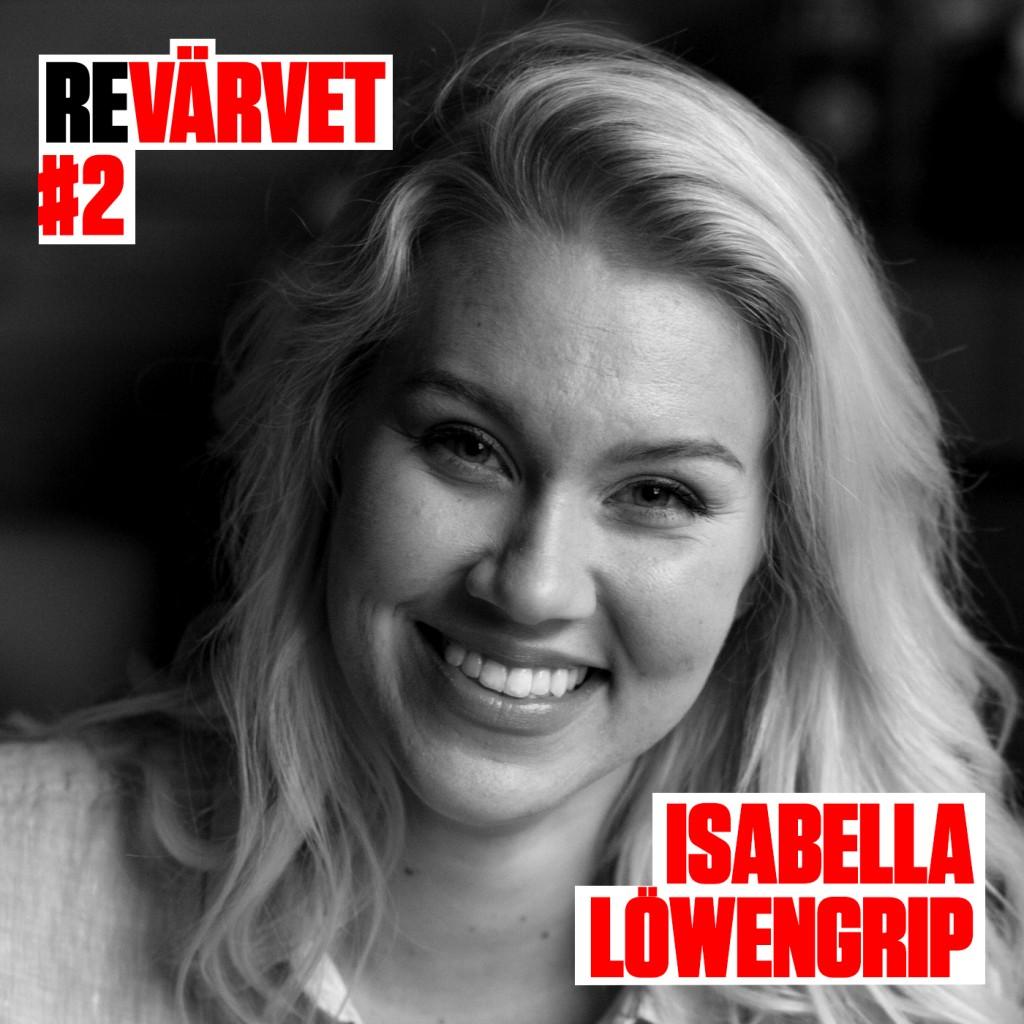 REVARVET-2-BELLA