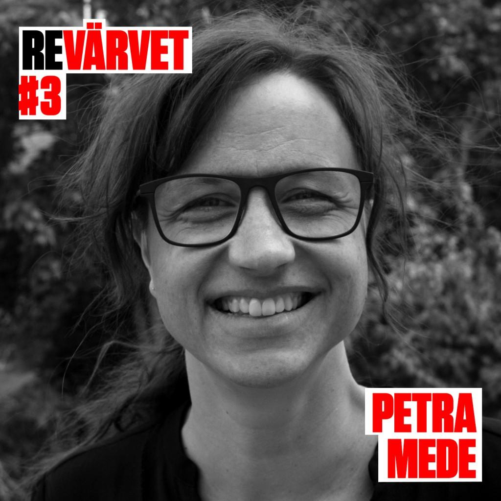REVARVET-3-PETRA-MEDE