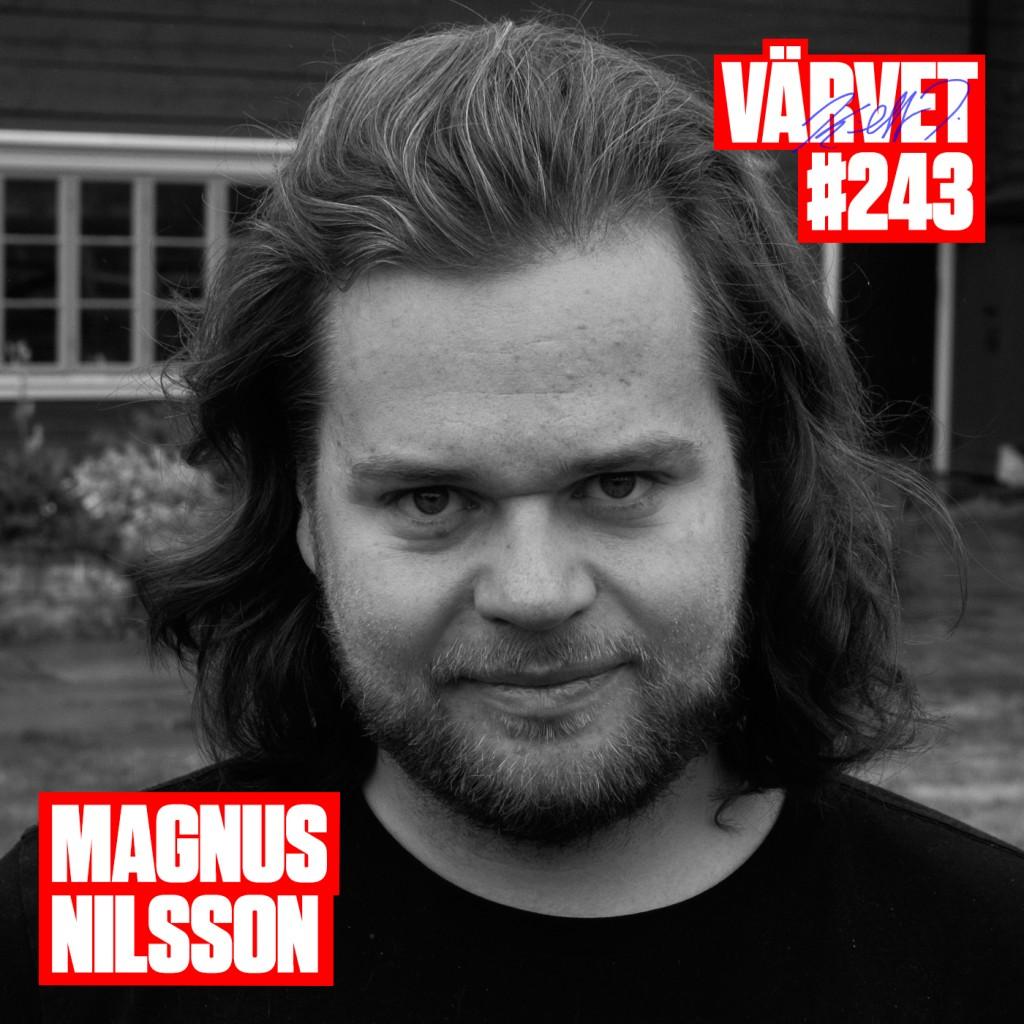 VARVET-243-MAGNUS-NILSSON