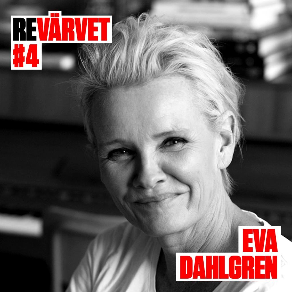 revarvet-4-eva-dahlgren