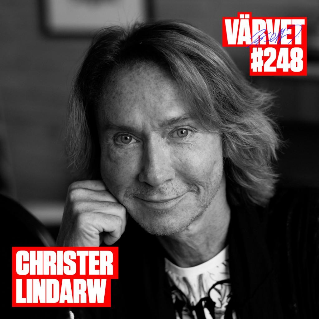 varvet-248-christer-lindarw