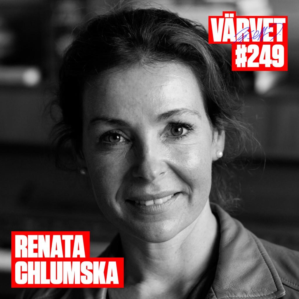 varvet-249-renata-chlumska