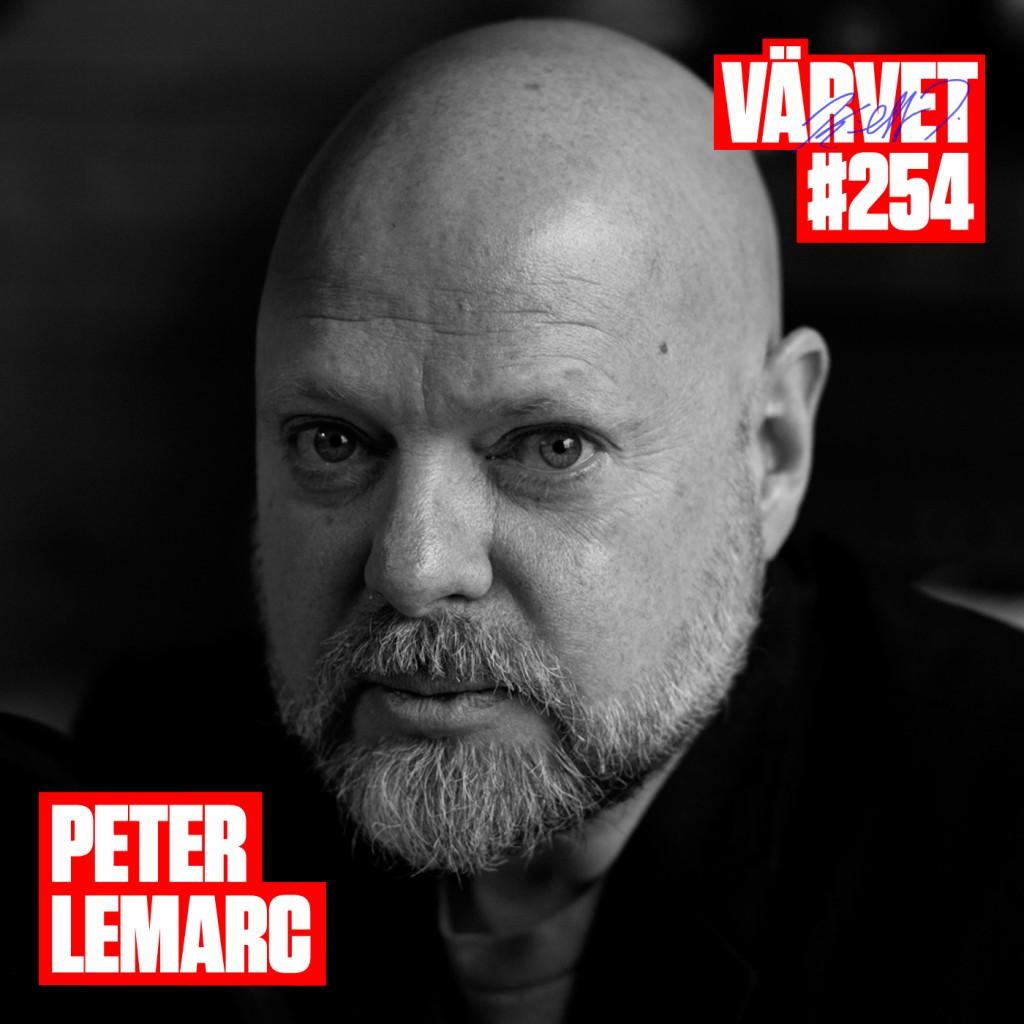 varvet-254-peter-lemarc