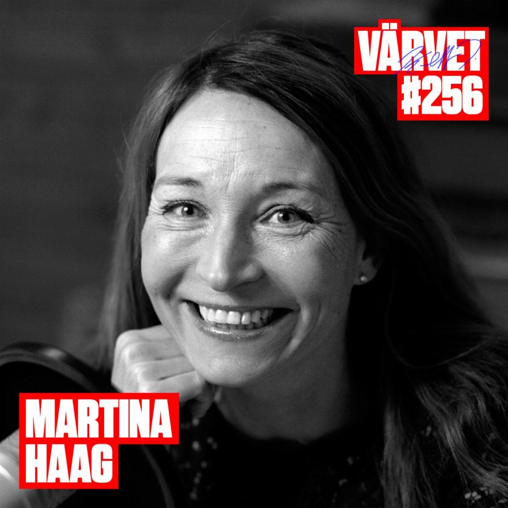 Martina Haag: Varvet-256-martina-haag