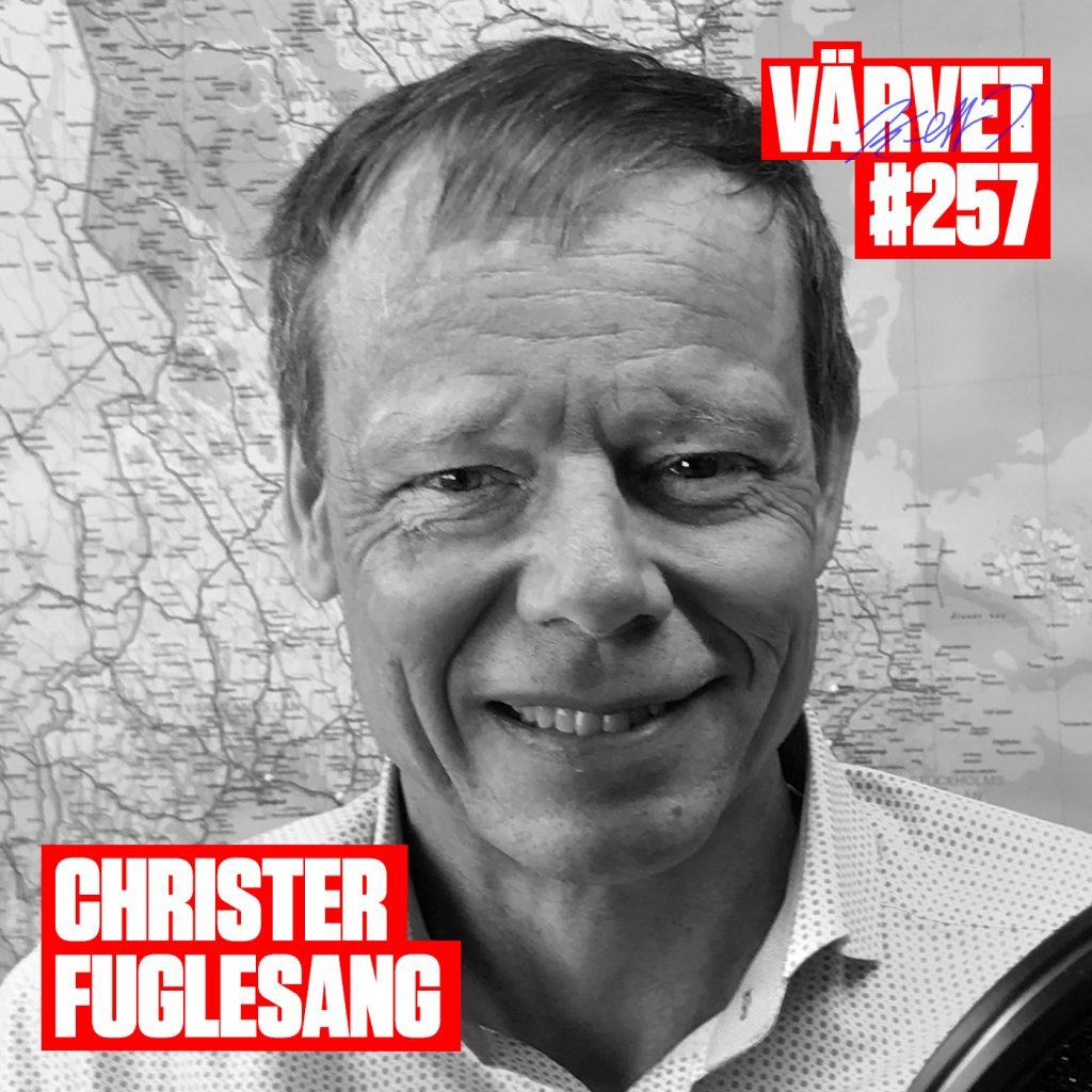 varvet-257-christer-fuglesang