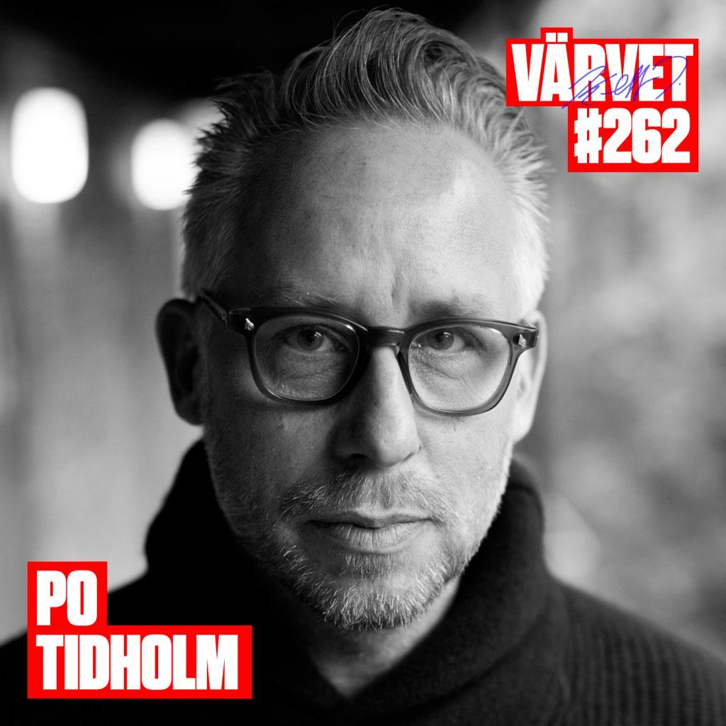 varvet-262-po-tidholm