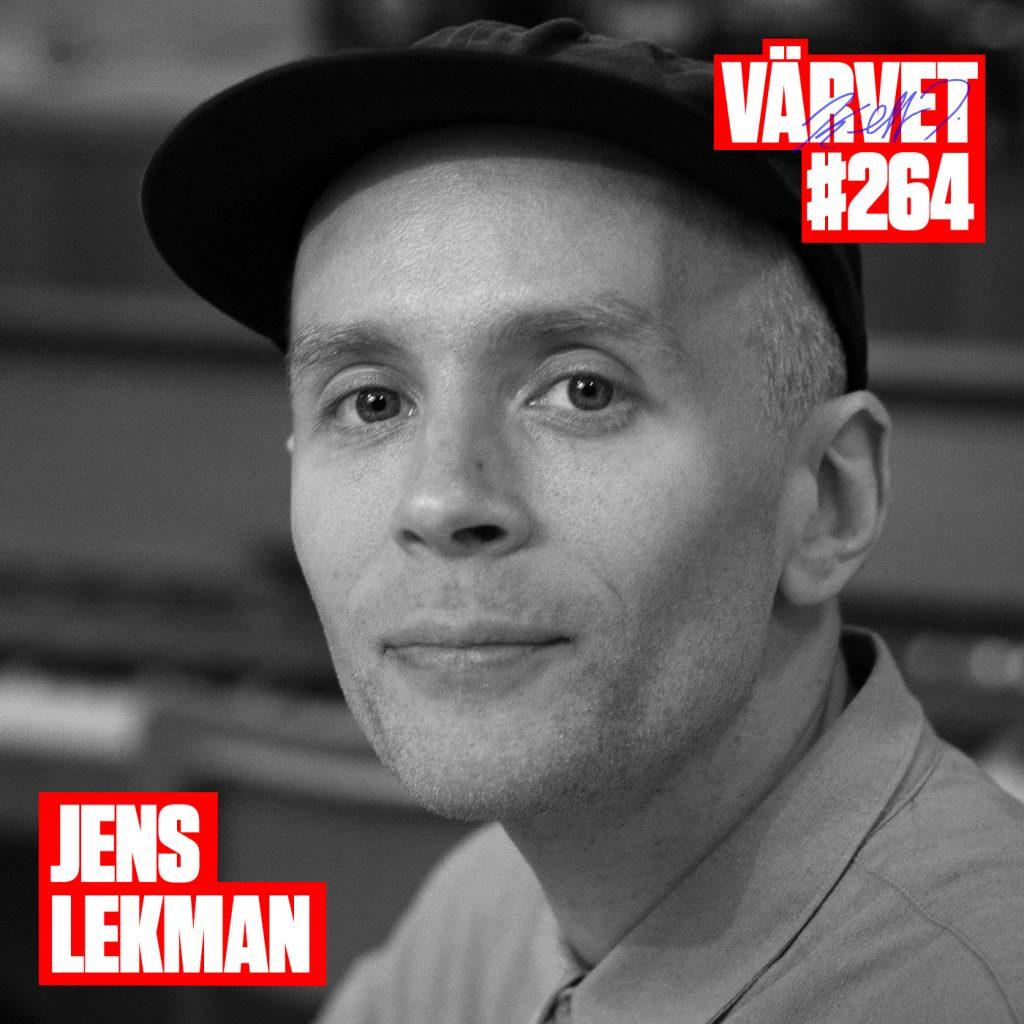 VARVET-264-JENS-LEKMAN