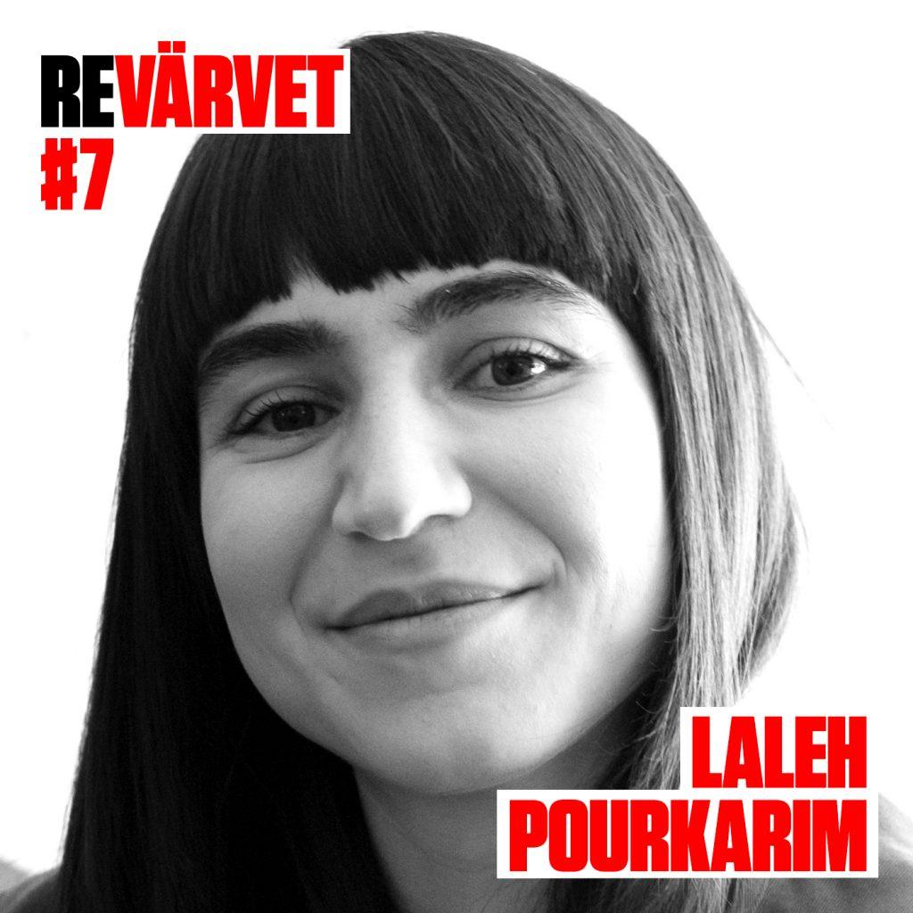 REVARVET-7-LALEH-2