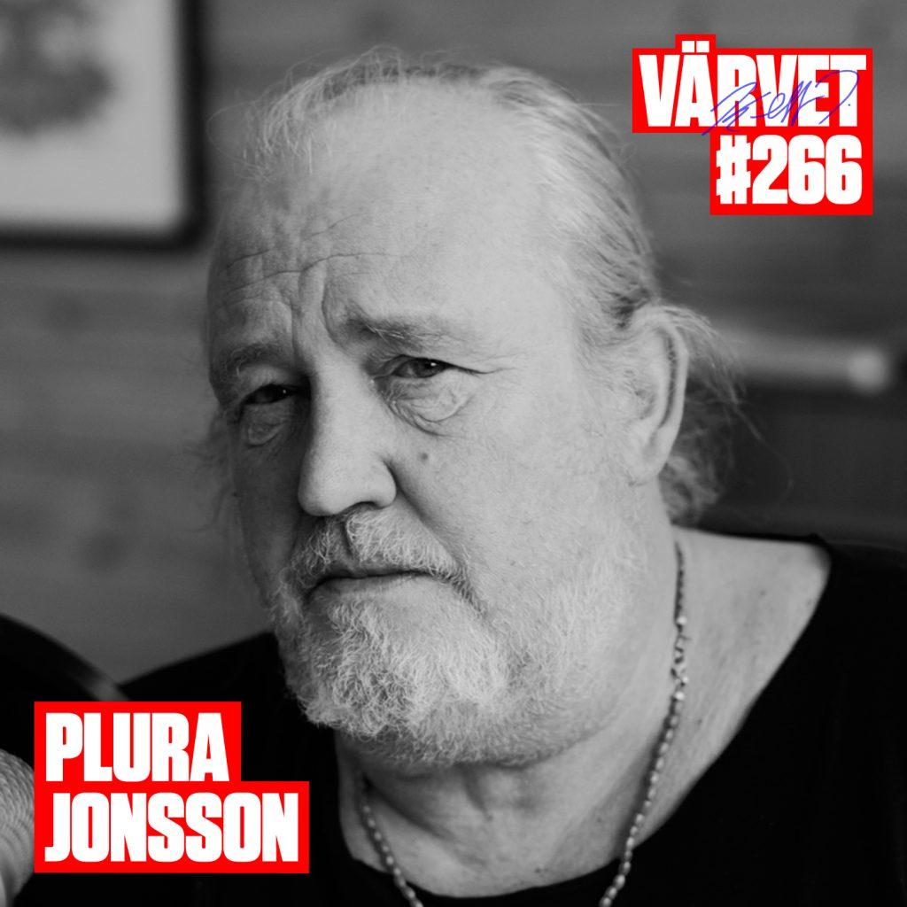 VARVET-266-PLURA