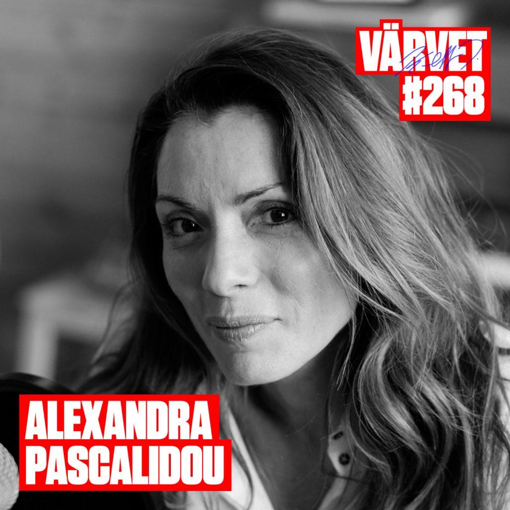 VARVET-268-ALEXANDRA-PASCALIDOU
