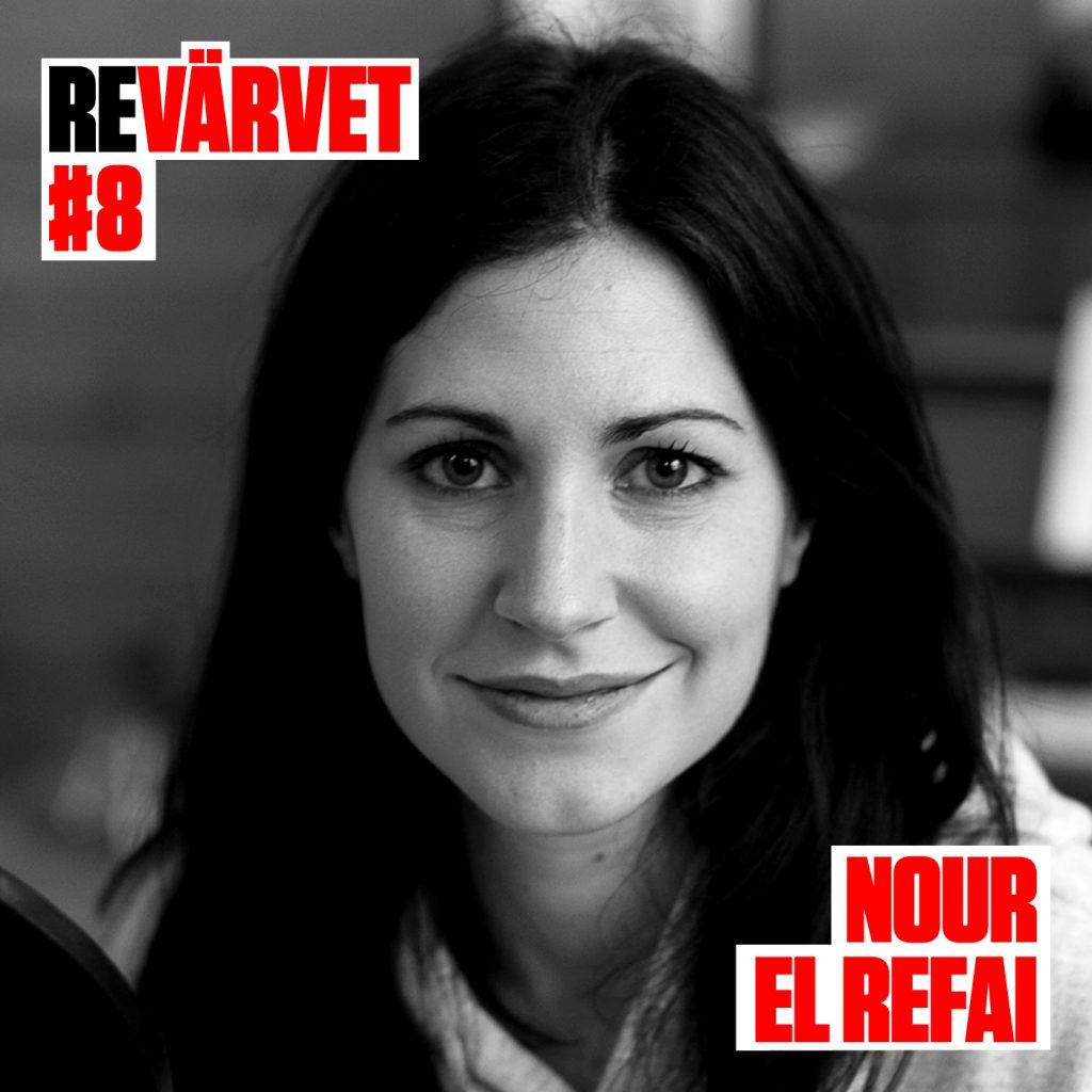 REVARVET-8-NOUR-EL-REFAI
