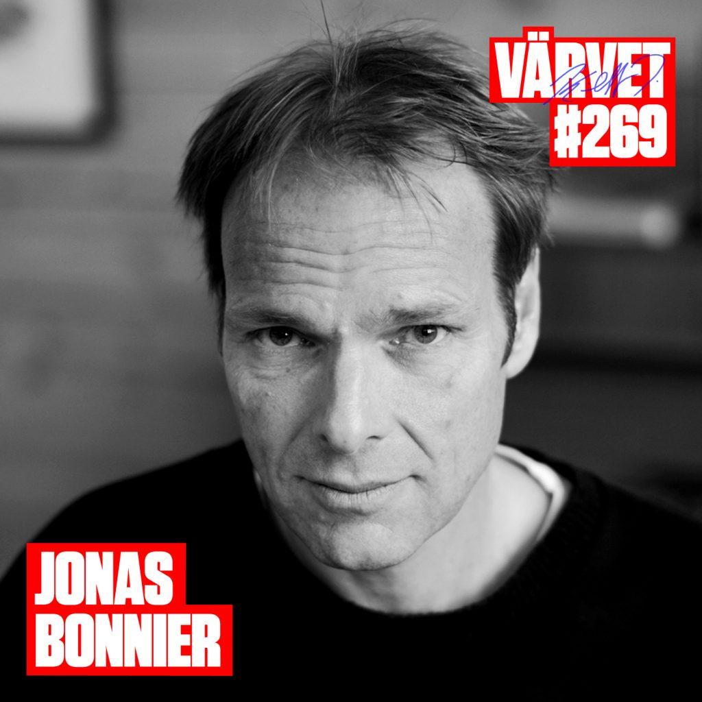 VARVET-269-JONAS-BONNIER